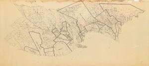 Ranchos Map MAH