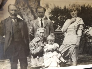 Iturburyfamily